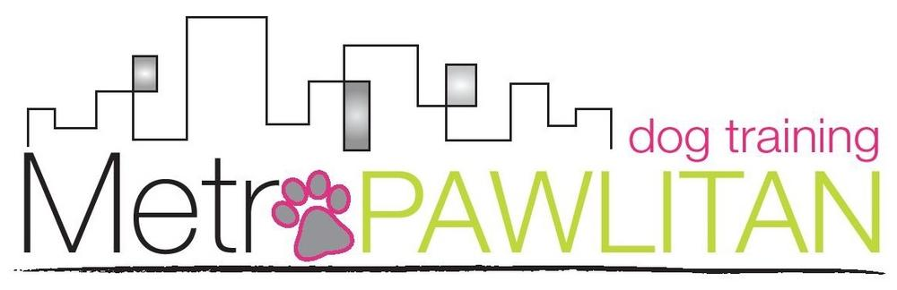 Metropawlitan Dog Training Inc.