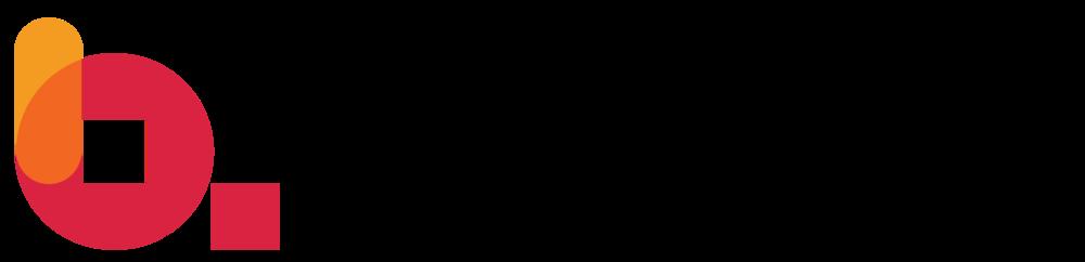 bigQUEST logo