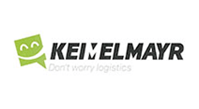 Keimelmayr Logo