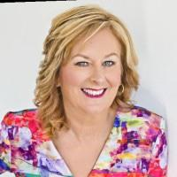 Dr Neryl East Communications expert