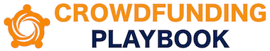 Crowdfunding Playbook Academy