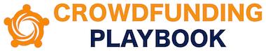 Crowdfunding Playbook