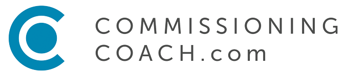 Online Commissioning Training by CommissioningCoach.com