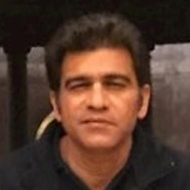 Khalid Saleem - Attendee Online Commissioning Training