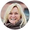 Movingness: Portrait of Titti Ljung, physiotherapist