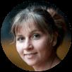 Movingness: Portrait of Missy Pfohl Smith, professor, dancer, and choreographer
