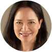 Movingness: Portrait of Sarah Lo, Yin Yoga and Mindfulness teacher
