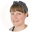 Movingness: Portrait of Jenny Aspnäs, restaurant chef