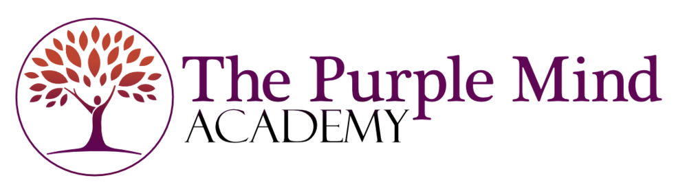 The Purple Mind Academy