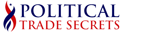 Political Trade Secrets