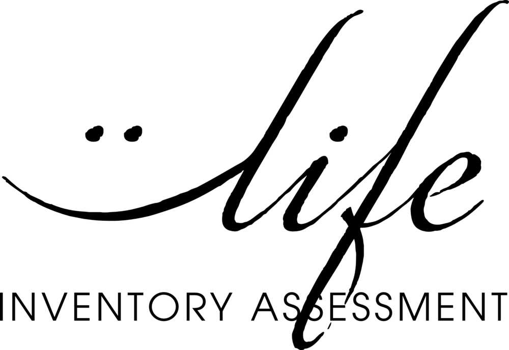 LIA Header Logo