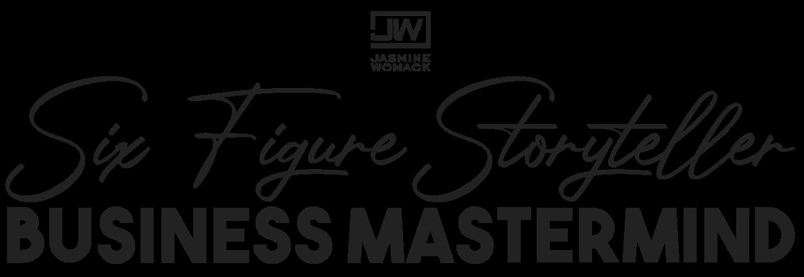 The Author Made Easy Business Mastermind Logo