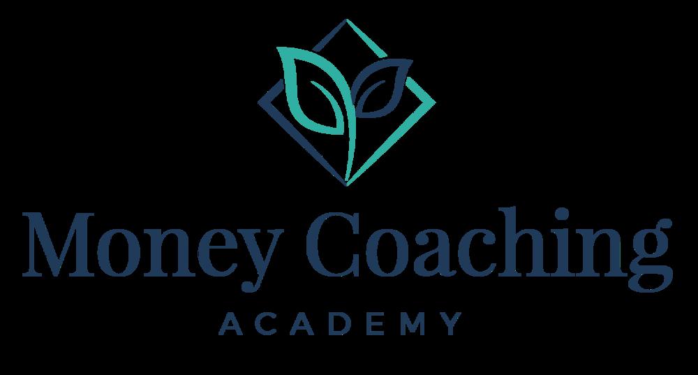 Money Coahcing Academy