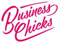 Fairien Azeem How to achieve financial goals with Business Chicks