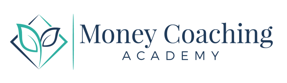 Money Coaching Academy