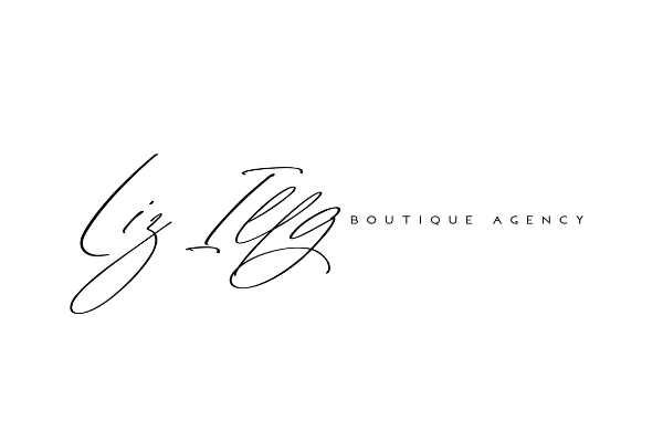 Liz Illg Boutique Agency