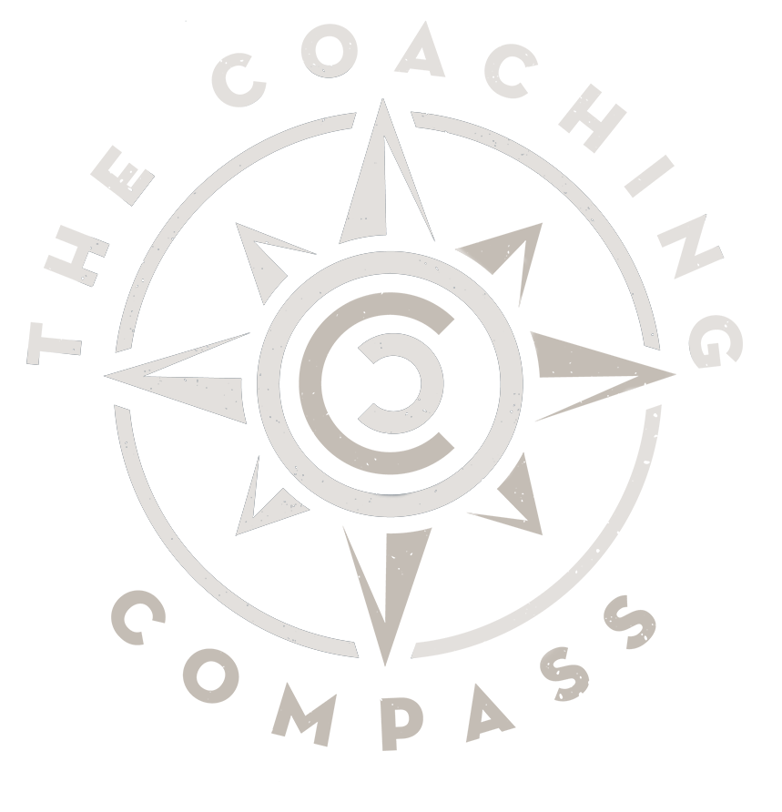 Health Mindset Coaching Certification