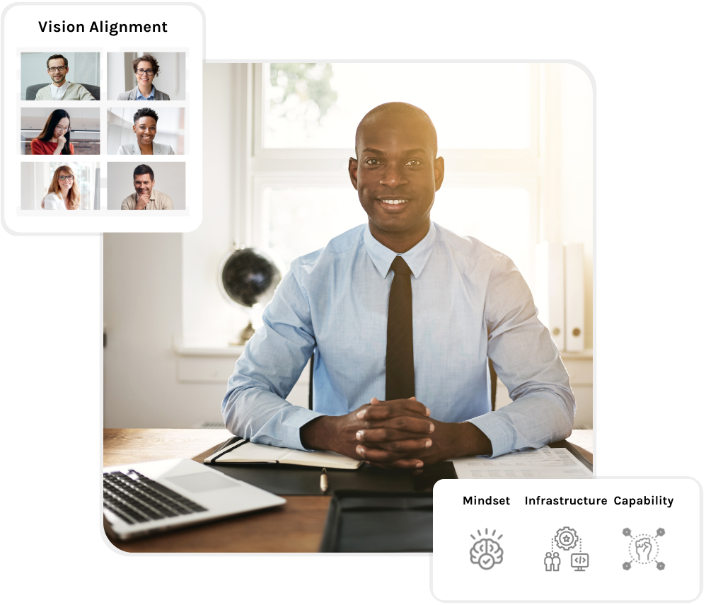 Goplaceless Remote Vision Alignment Team