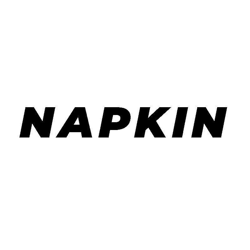 mr-napkin