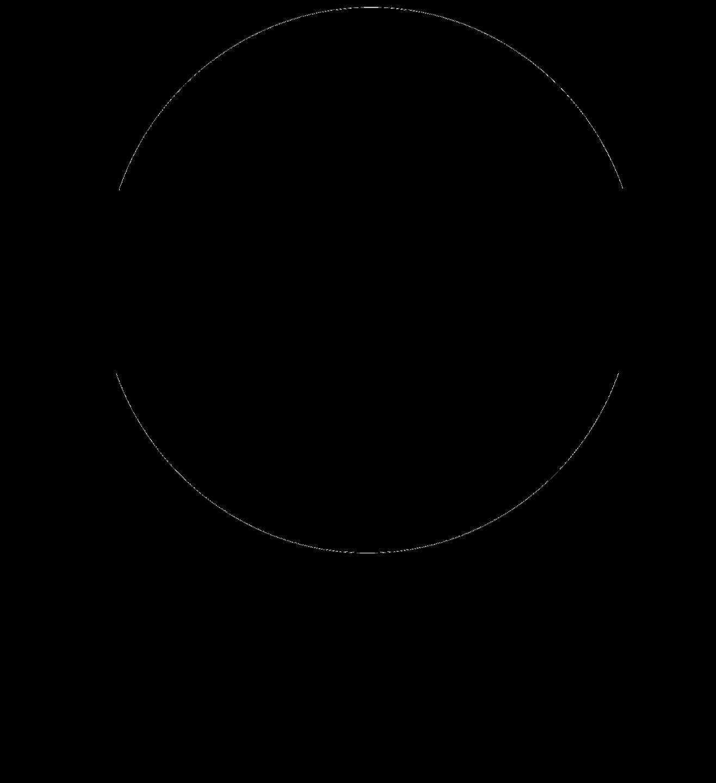 yoga-chris logo, tag line and URL