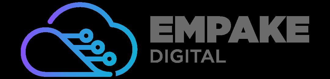 Consultoria de Empake Digital