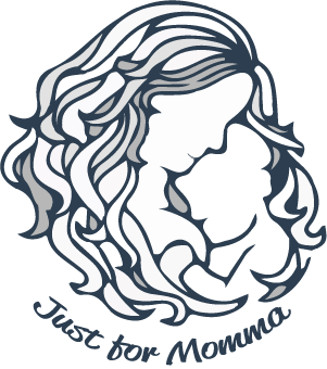 Birth Photography: Peaceful & Powerful Home Birth