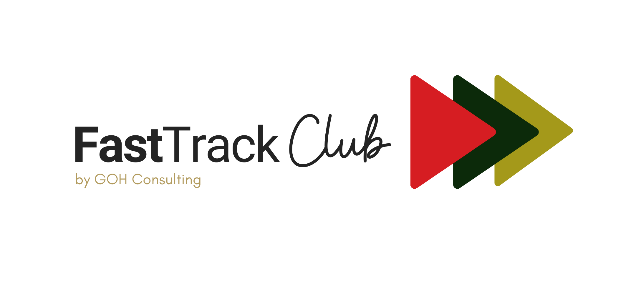 FastTrack Club Accountability Support Action for Business Owners
