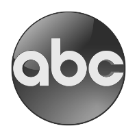 Kc Rossi, Business & Leadership Coach featured in ABC