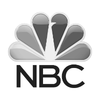 Kc Rossi, Business & Leadership Coach featured in NBC