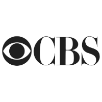 Kc Rossi, Business & Leadership Coach featured in CBS
