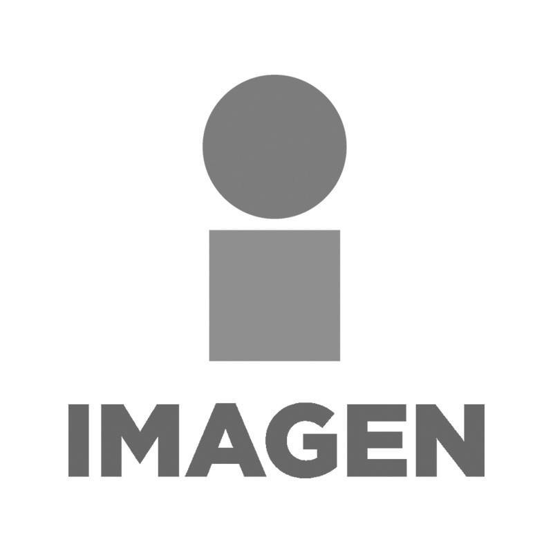 Grupo Imagen Benefit LAb