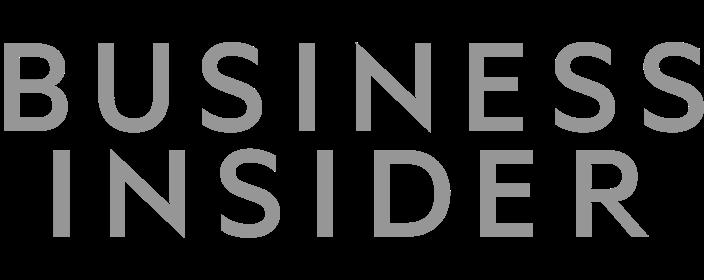 business insider benefit lab