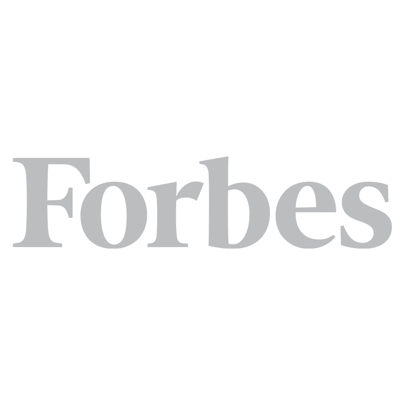 Forbes Benefit Lab