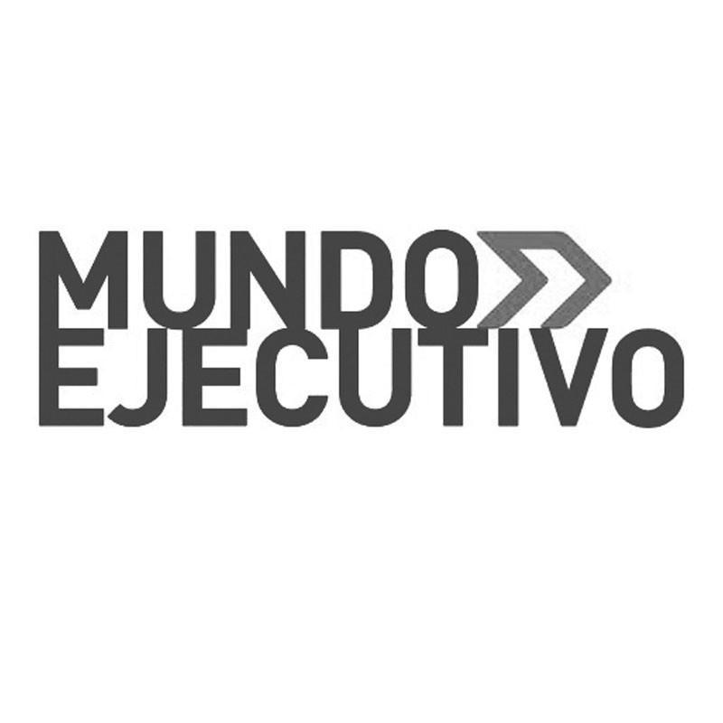Mundo ejecutivo benefit lab