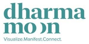 Dharma Moon Logo