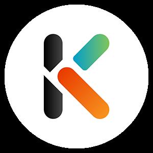 Logo de Kiko Palomares