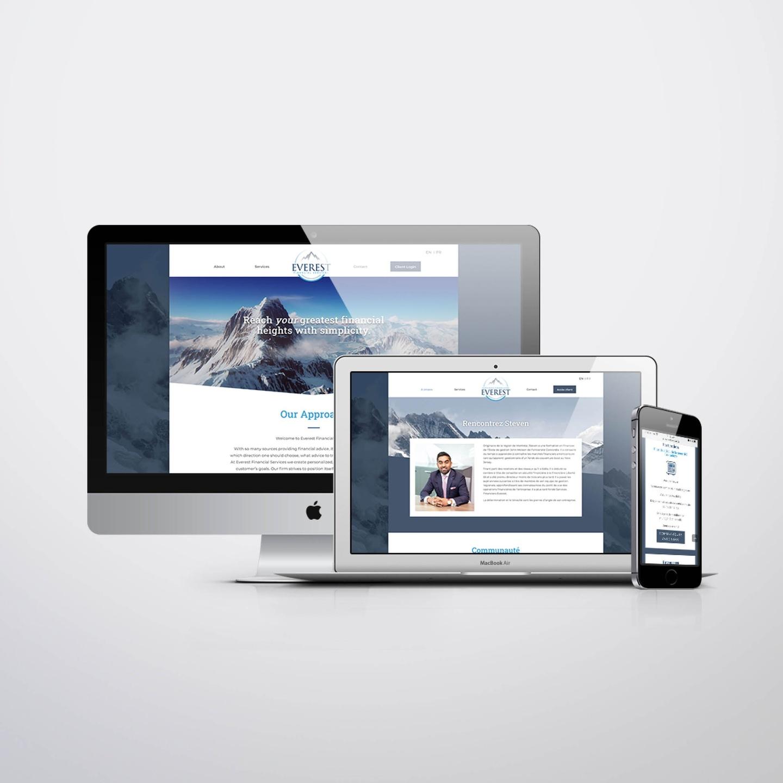 WebsiteDesign_Branding_HighFrequencyBrands