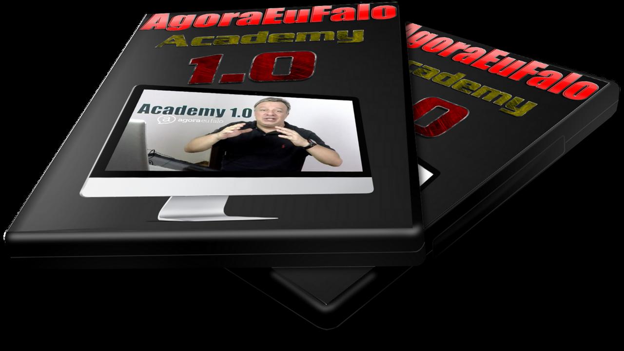 2ispMb0xQjKwokM7GKqU Academy 1 - CURSO COMPLETO BÁSICO INGLÊS FirstSteps. Para Conseguir ESCUTAR, ENTENDER e FALAR Inglês