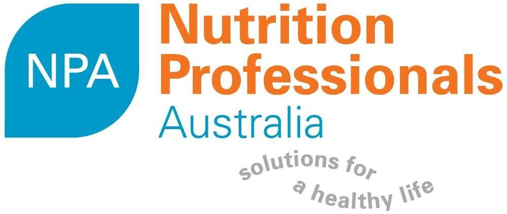 Nutrition Professionals Australia