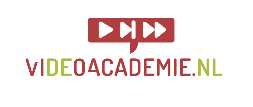 Logo VideoAcademie