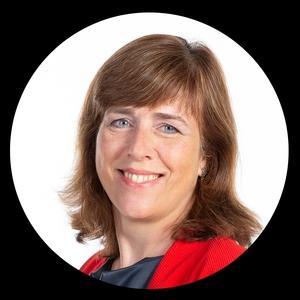 Tanja Smorenburg