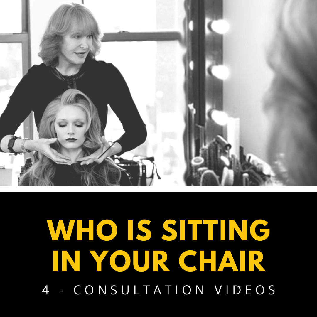 consultation tutorial videos