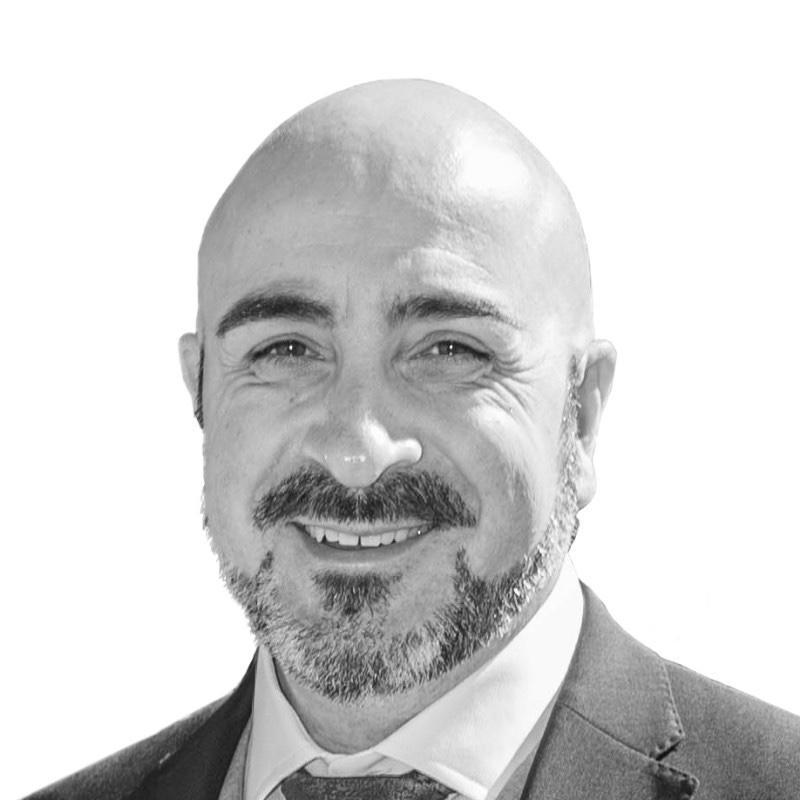 The Marketing Leaders - Nick Bottai