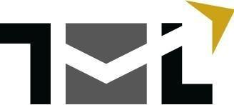 The Marketing Leaders Footer Logo