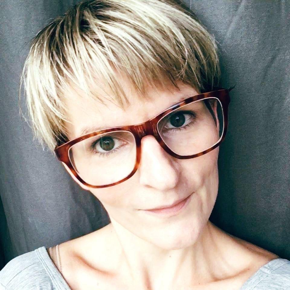 Nicole Pirnbacher