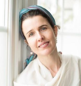 Marisha Horsman