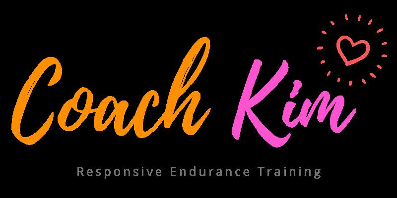 Coach Kim Header Logo