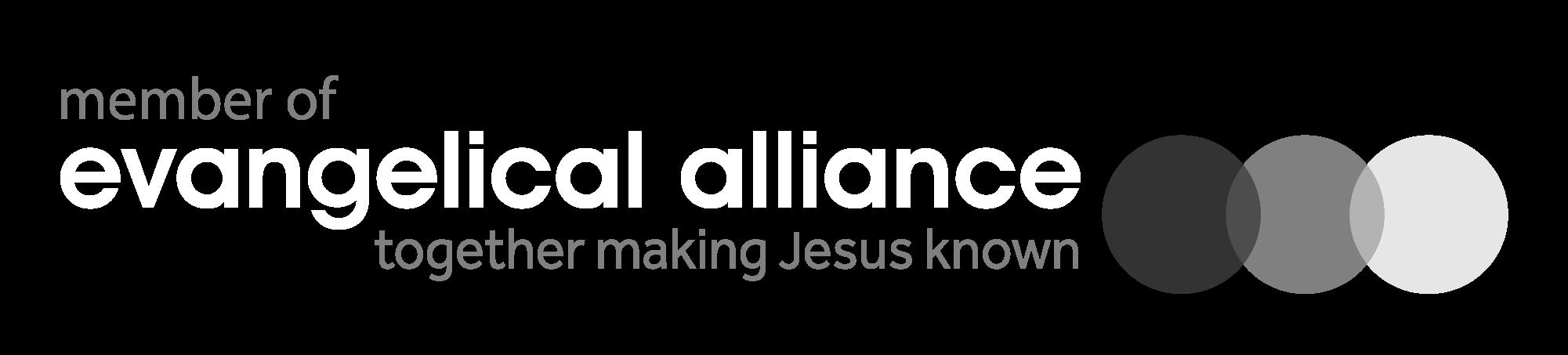evangelical alliance