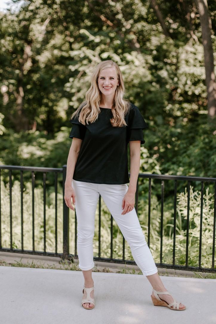 Online Weight Loss Coach | Dr. Morgan Nolte | Weight Loss for Health | Online Weight Loss Program