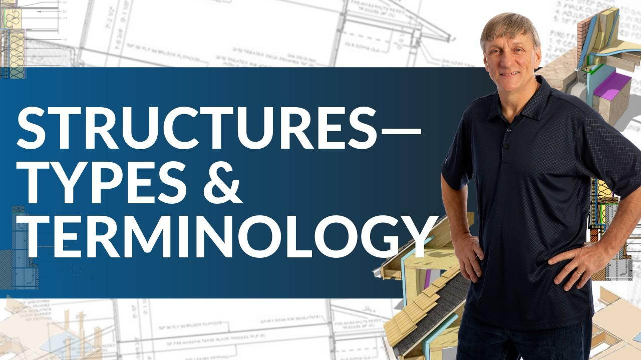 Structures Course by Chief Experts Academy